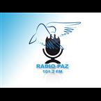Radio Paz Cartagena Spanish Music