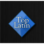 Pro Audio Top Latin Pop Latino