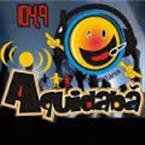 Radio Aquidaba FM Community