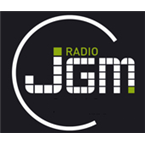 Radio JGM Podcast World Music
