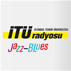 ITU Radio Jazz/Blues Jazz
