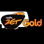 Radio ZET Gold Poznan