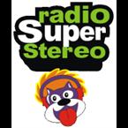 Radio Superstereo Top 40/Pop
