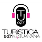 Radio Turística Pop Latino