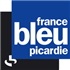France Bleu Picardie French Talk