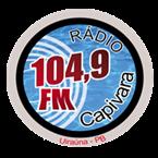 Rádio Capivara FM Community