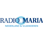 Radio Maria (Belgium) Catholic Talk