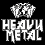 Miled Music Heavy Metal Metal