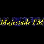Rádio Majestade FM Brazilian Popular