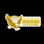 Radio Aguia Dourada FM Community