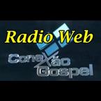 Radio Web Conexão Gospel Gospel