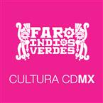Radio Faro Indios Verdes