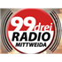 99Drei - Radio Mittweida Top 40/Pop