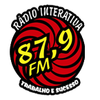 Rádio Interativa FM Community