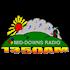 Mid-Downs Hospital Radio Community