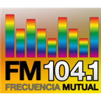 Radio Frecuencia Mutual Top 40/Pop