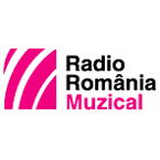 Radio România Muzical Classical