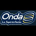 Radio Onda (Barquisimeto) Spanish Music