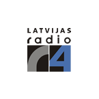 Latvijas Radio 4 - Doma Laukums Public Radio