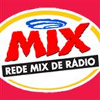Rádio Mix FM (João Pessoa) Top 40/Pop