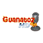 Guanatozam Lider Mundial En Radio