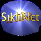 SikhNet Radio 7 - Takhat Hazur Sahib