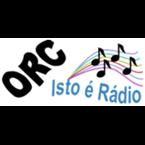 Rádio ORC - Orlandia Rádio Clube / JP AM Current Affairs