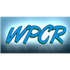 WPCR Adult Contemporary