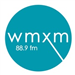 WMXM Adult Contemporary