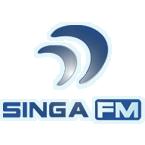 Singa FM Local Music