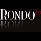 Rondo FM Classical