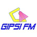 Gipsi FM Local Music