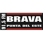Brava FM