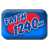 Faith 1240 Religion & Spirituality