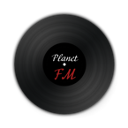 Planet FM Top 40/Pop
