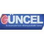 Guncel FM Top 40/Pop
