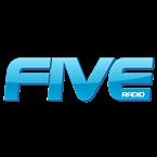 Five Radio Top 40/Pop