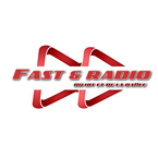 Fast&Radio