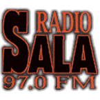 Radio Sala World Music