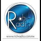Rich Radio 80`s