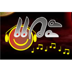 Weah Radio Electronic