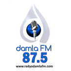 Damla FM Turkish Music