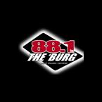 The Burg College Radio