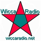 Wicca Radio Celtic Music