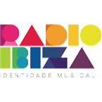 Radio Ibiza Top 40/Pop