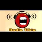 Rádio Tibia Video Game Music
