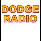 Dodge Radio Country