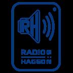 Radio Hageo Variety