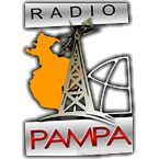 Radio Pampa Spanish Music