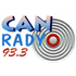 Can Radyo Turkish Music